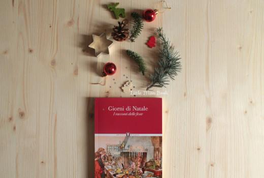 GiornidiNatale-LittleMissBook