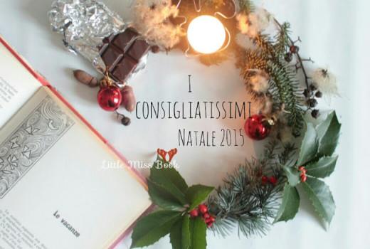 Iconsigliatissimi2CNatale2015-LittleMissBook
