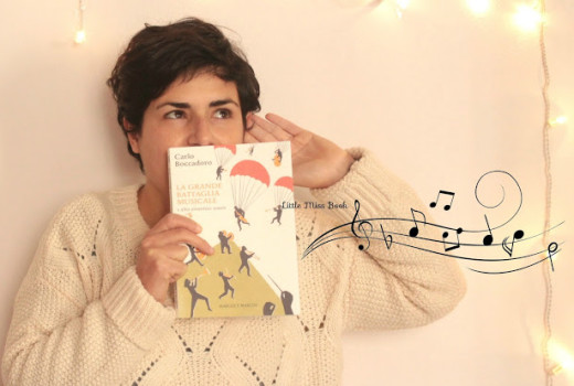 LagrandebattagliamusicalediCarloBoccadoro-LittleMissBook28629