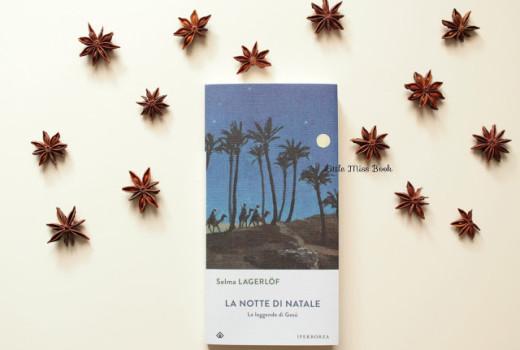 LanottediNatalediSelmaLagerlC3B6f-LittleMissBook