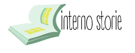 Internostorie.it - Bookblog, storie di libri