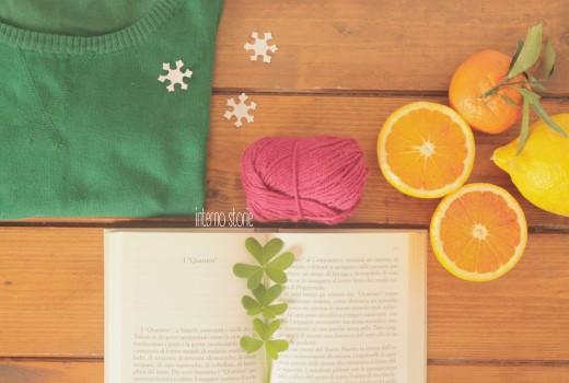 Racconto dell'inverno - interno storie