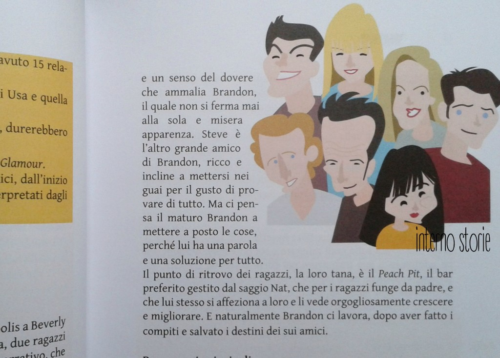 Il mio primo dizionario degli anni '90 di Roberto Nardo e Davide Pascutti - interno storie (2)