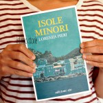 Isole minori di Lorenza Pieri - interno storie
