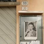 Piemonte letterario, le Langhe e Torino - interno storie