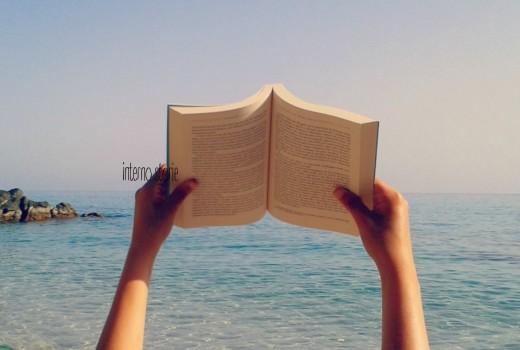Buona estate - interno storie