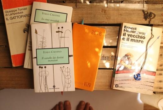 Comodini - Tornare a casa d'estate - interno storie (1)