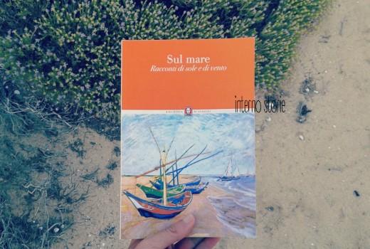 Sul mare. Racconti di sole e di vento - interno storie