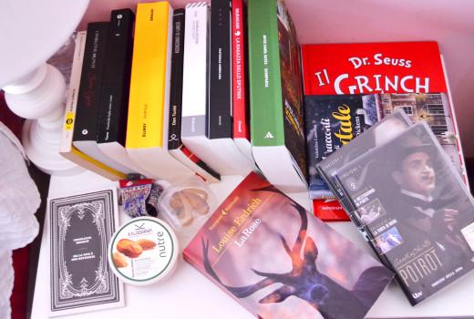 Comodini - Officina del libro - interno storie