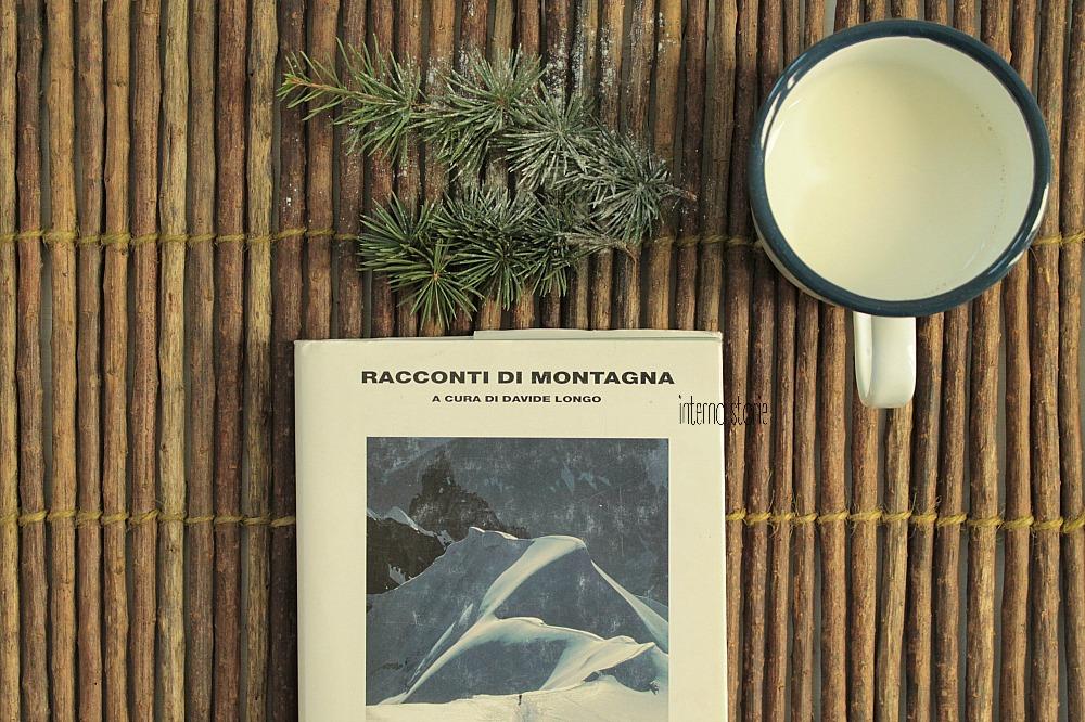 Racconti di montagna - interno storie