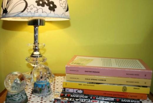 Comodini - Librofilia - interno storie