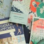 Viaggi in Giappone - interno storie