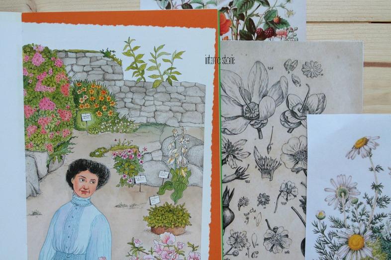 I piccolini - Storie botaniche - interno storie(1)