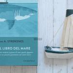 Il libro del mare di Morten A. Strøksnes - interno storie