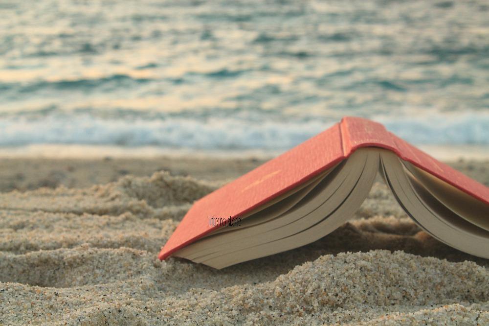 L'estate in classifica - interno storie