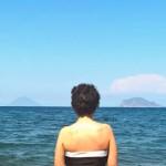Diario di bordo - Isole Eolie - interno storie