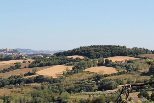 Diario di bordo - Marche e Umbria a morsi - interno storie (2)