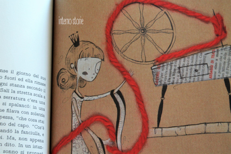 Playlist - Verba volant edizioni - interno storie