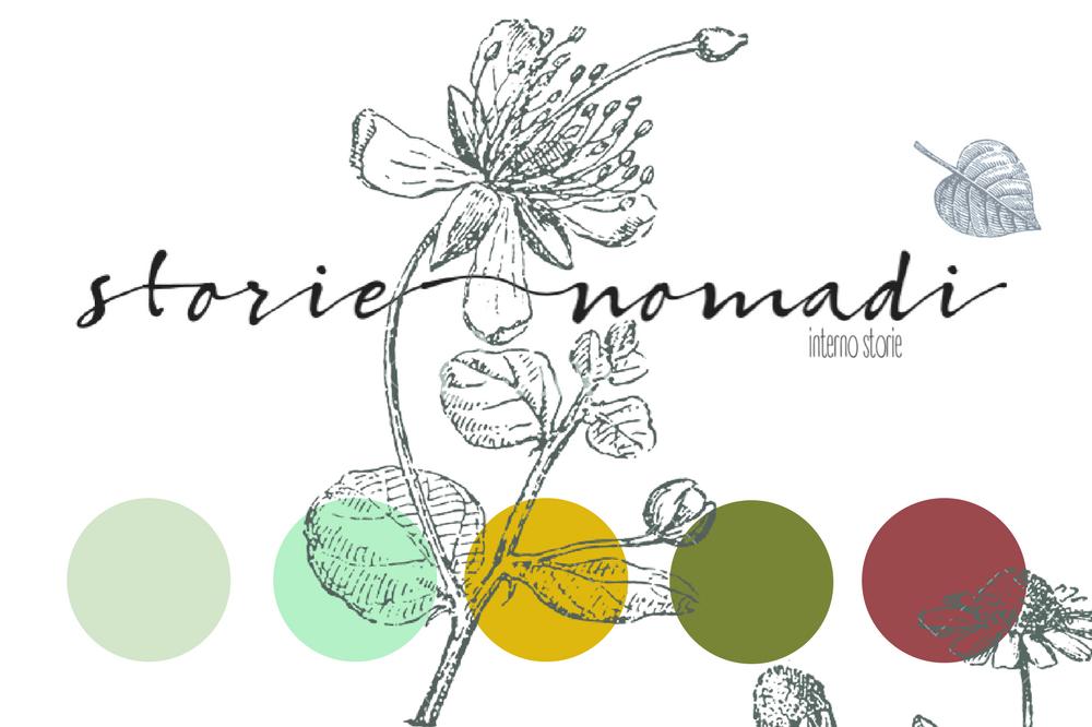 Storie nomadi - di che coloro sono - interno storie