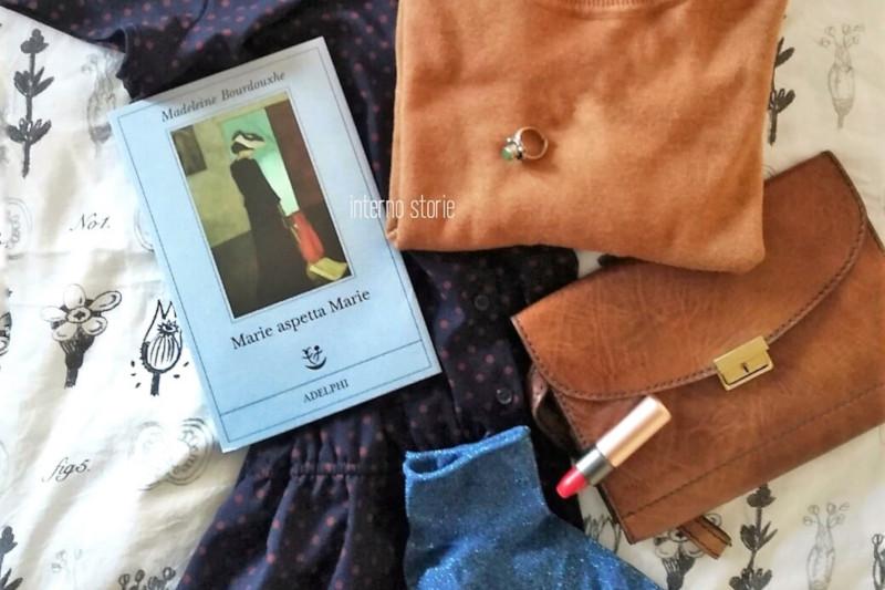 #vestitiperilibri - interno storie (1)