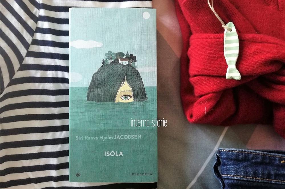 #vestitiperilibri, un abito per un libro - interno storie