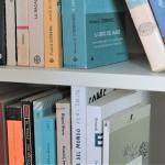 Marie Kondo e l'incubo per un lettore - interno storie