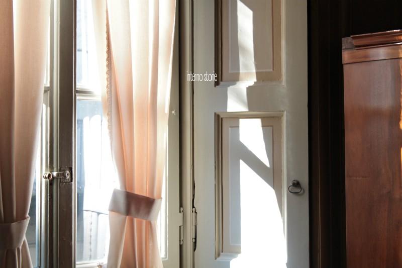 Milano romantica, il racconto in una mostra - Casa del Manzoni - interno storie