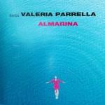 Almarina di Valeria Parrella - interno storie