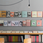 Nuova Editrice Berti, i libri in città