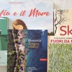 Playlist di giugno, fiori di tiglio - interno storie