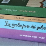 Playlist di settembre, routine - interno storie