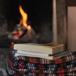 Comodini - In baita e altre storie - interno storie