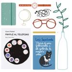 Comodini - Sil Benedetti - interno storie
