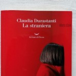 La straniera di Claudia Durastanti - interno storie