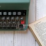 I libri che vorrei leggere - interno storie