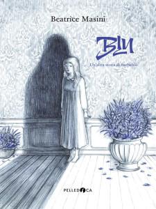 Blu - Pelledoca - interno storie