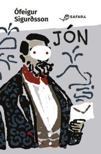 Jon - Safara - interno storie