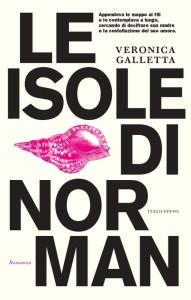 Le isole di Norman - Italo Svevo - interno storie